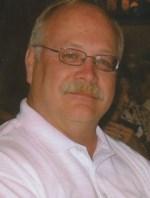 William Hagler