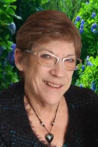 Nicole  Beauregard