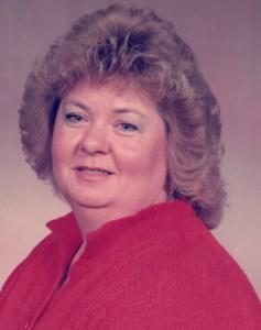 Valerie F.  Kyer