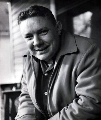 Wilburn Potts