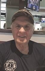 Charles Juckett