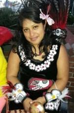 Leticia Leal Molina