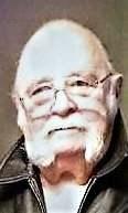 Joseph R.  Donoghue