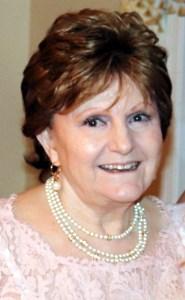 Charlotte R.  Hinckley