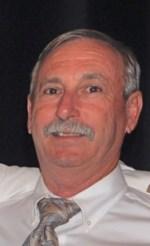 Robert Schoenfeld