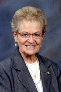 Marilyn A.  Dale