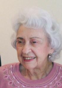 Ellen Harbour  HARVEY