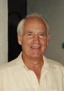 Joseph Thompson  Holland Jr.