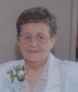 Doris E.  Seelig