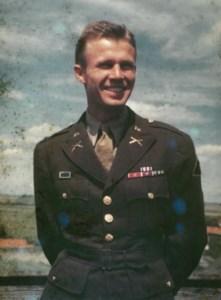 Melvin Louis  Schuweiler