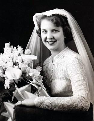 Grace Kline