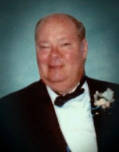 Gerald J  Fuchs