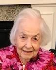 Lois I.  Walker