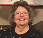 Norma Beavers