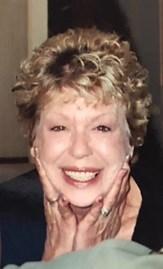 Roselle Marie  Blanchard