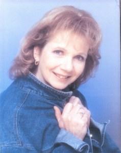 Beatrice Elizabeth  Julseth