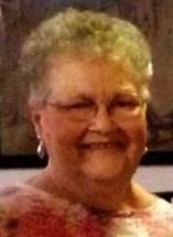 Betty L.  Minson