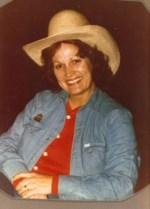 Barbara Benson