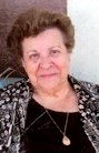 Constance Gioia