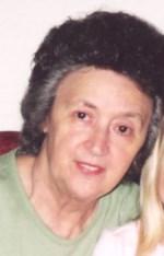 Edna Parnell