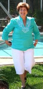 Berta  Sotolongo