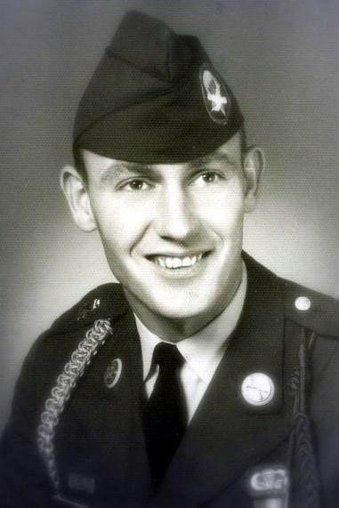 Bobby Ray Williams Obituary - Gotha, FL
