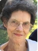 Margaret Wisinski