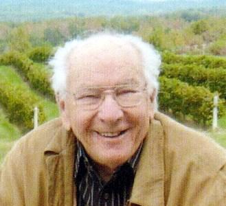 Martin  Gavac