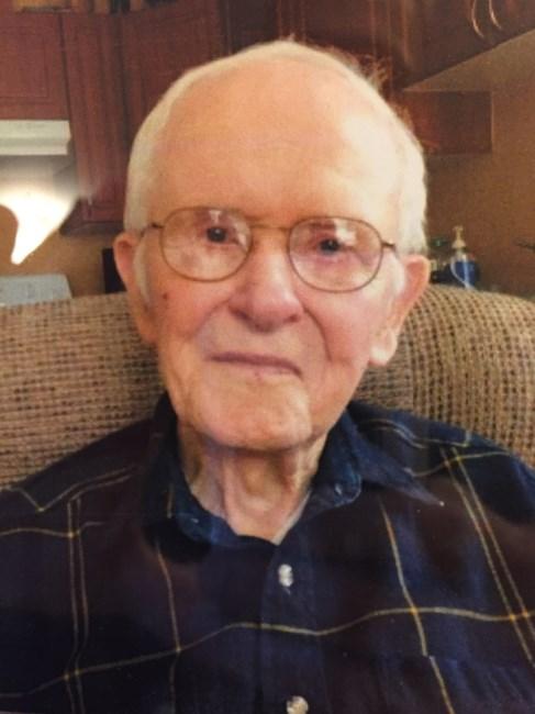 albert francis coleman obituary renton wa