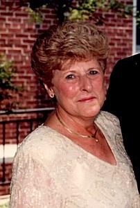 Genevieve  DiCarlo