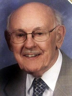 John Bonsib