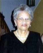 Dorothy Fiedtkou