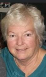 Sheila Petry