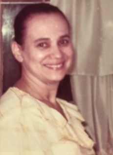 Emma Rosado