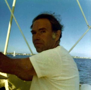 Herbert Hymin  Stollerman