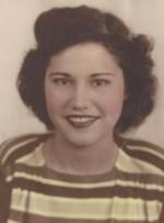 Lois Hagy