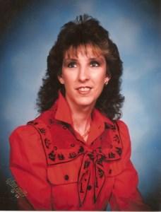 Delma Lynn  Abney