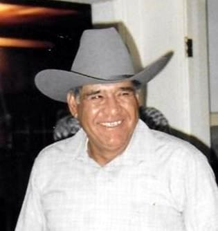 Ramon Rivas
