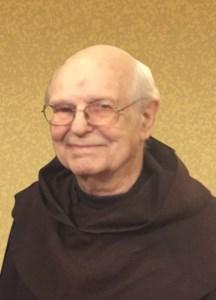 Fr. Raphael  Kitz OCD