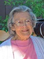Gwendolyn Phares