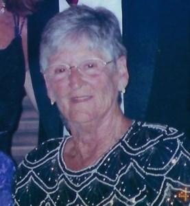 Joan P  Balzer