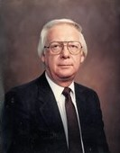 Keith Mae