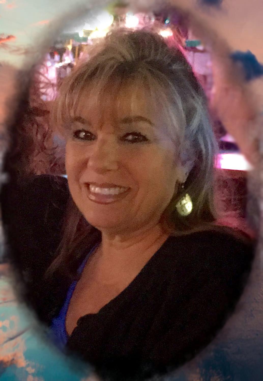 Sheryl Lynn  Carroll