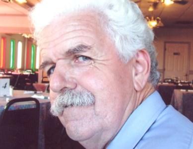 David Keith  Wilson