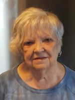 Joyce Carroll