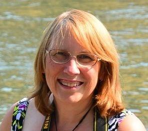 Karen Valerie  McCaffrey