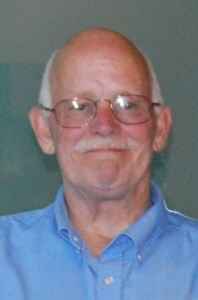 Robert Alan  MacDonald