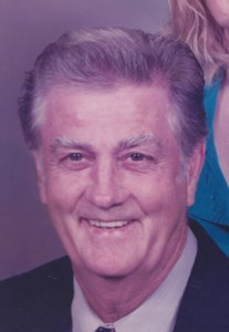 Jack Dale  York