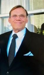 Robert Jivin