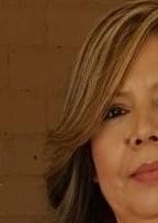 Martha Veronica  Lopez